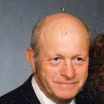 Gerald K. Meadows