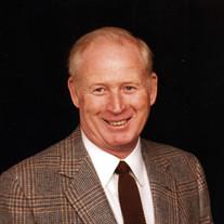 Leroy Morgan Moore