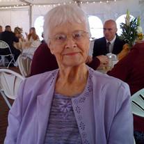 Eileen Nichols