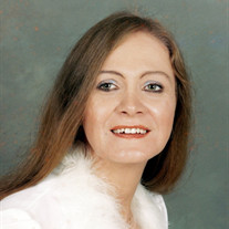 Sallie L. Nottingham