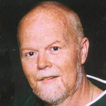 Danny Dale Pinkerman