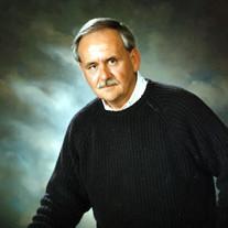 J. Timothy Poore