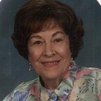 Lucille Marie Hogan Porter