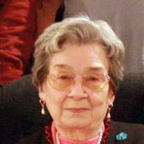 Janet E. Reynolds