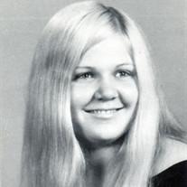 Sondra Jean Roach