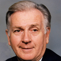 Charles Alvin Roland