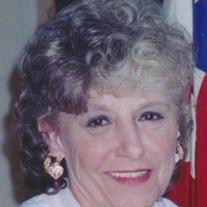 Dorothy E. Scozzafava