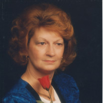 Lorraine Slone