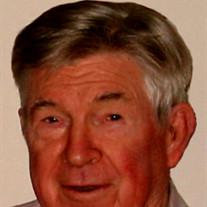 Homer C. Smith