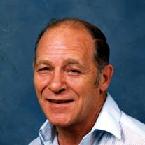 Kenneth Gene Smith