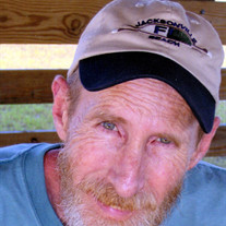 David Alan Stephenson, Sr.