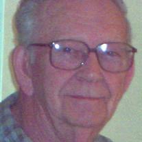 Alfonzo Dale Sullivan