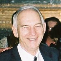 Don C. Thomas, Jr.