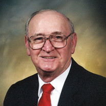 Dave C. Tomblin