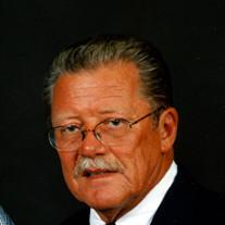 Larry Robert Welman, Sr.