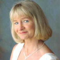 Barbara A. Wolfe