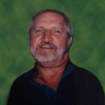 Mr. George Wayne Phillips