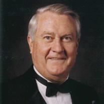 Glenn Lee Adams