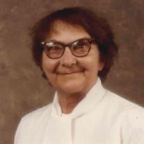 Verda L. Prentice