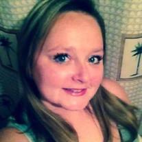 Stephanie Mayfield Frey