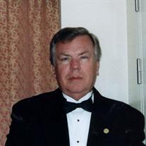 William E. Yowan