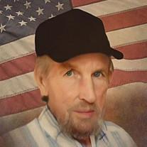 Alton M. Day Jr