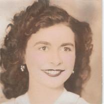 Mrs. Anita R. Maguire