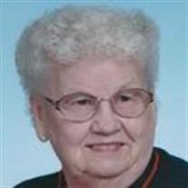 Ellen Marie Hofer