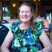 Pamela Scott Haeberer
