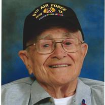 George J. Blatner