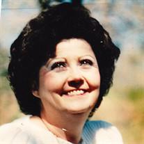 Horacette Yost