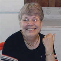 Joyce M Kannenberg