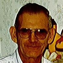 Jack Earle Harding