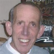 James E. Jacobson