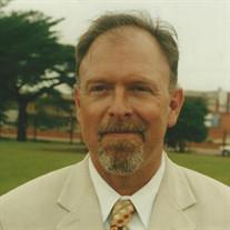 David  F. Scarpetta