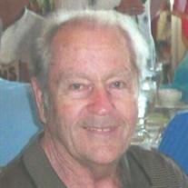 William D. McPherson