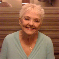 Joan Carol DiEduardo-Smith