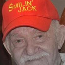 Jack Lobel