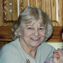 Mrs.  Clara  Gibbons
