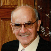 Alan S. Tonti