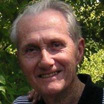 Bob Yeatts