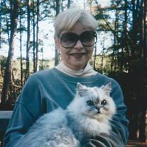 Janice Gail Dooley