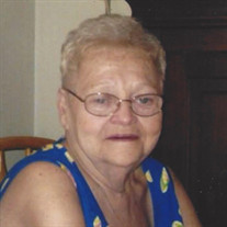 Beverly J. Martin