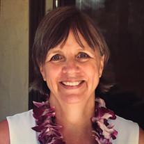 Linda Arlene Clark