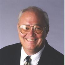 Donald Robert Vehlhaber