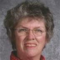 Donna A. Hixson