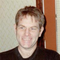 David L. Pavlik