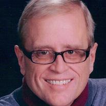 Matthew R. York