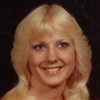 Denisa Peterson