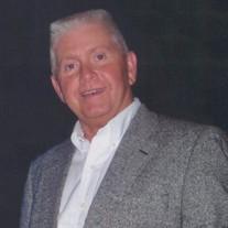 Dick Marcott